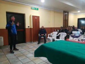 calcio figc giovani montemalbe scuola calcio sport terzo tempo mantignana sport