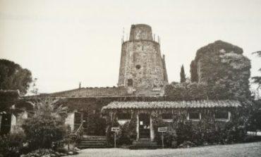 Campo di concentramento ad Ellera: una storia dimenticata rivive grazie al Premio Riccardo Romani