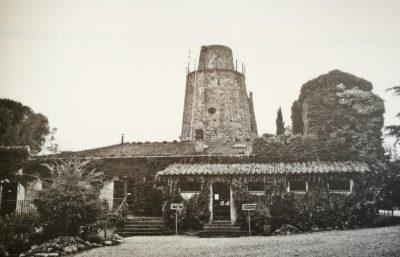 campo di concentramento ellera fascismo guerra led zeppelin premio riccardo romani storia corciano-centro eventiecultura