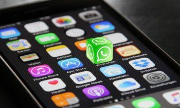 Ecco come diventare programmatore Apple iOS: i corsi del Med Store sbarcano a Corciano