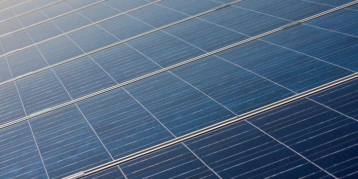"""Taverne di Corciano, M5S: """"Lo strano caso dell'impianto fotovoltaico"""""""