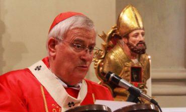 """Il cardinale Gualtiero Bassetti alla guida della CEI: """"Un pastore sociale al servizio degli ultimi"""""""
