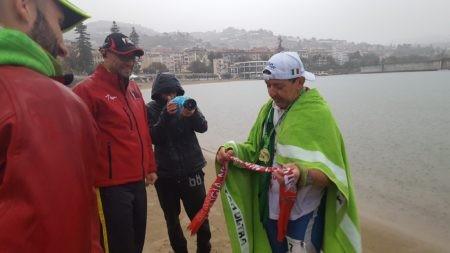 avis corsa grifo maratona milano sanremo podismo popof poponesi sport ultramaratona mantignana sport