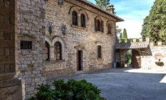 Visite guidate a Villa Pignattelli, nel cuore di Chiugiana: una domenica nella storia