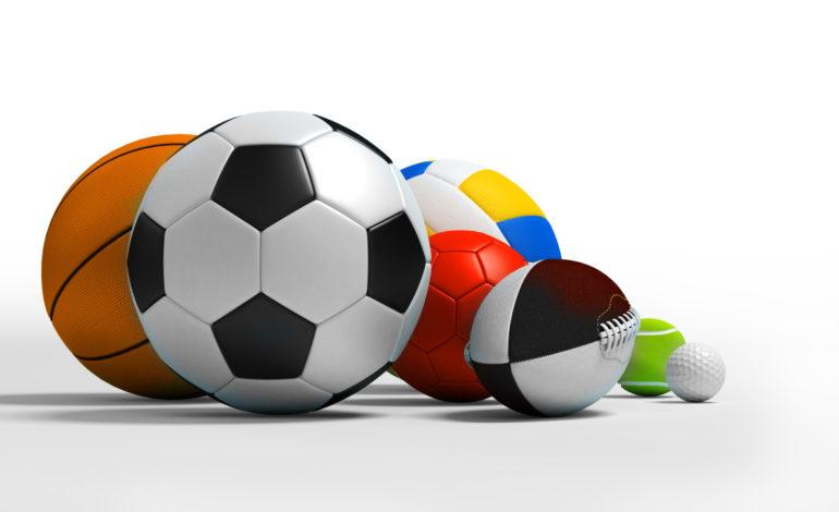 bambini coni gratuito iscrizioni ragazzi sport sport