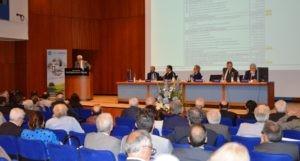 BCC Umbria: la prima assemblea dei soci approva il bilancio 2016 4