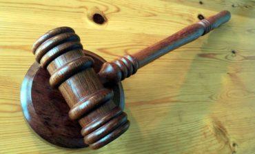 Alienazioni: il Comune di Corciano mette all'asta 19 lotti