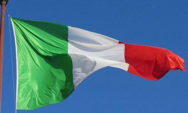 Festa della Repubblica, tra i 28 insigniti anche tre cittadini corcianesi