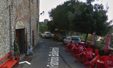 Bar cerca gestori: aperto il bando del Comune di Corciano per i locali in via Ballarini