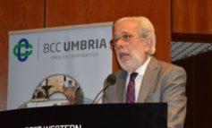 BCC Umbria: la prima assemblea dei soci approva il bilancio 2016