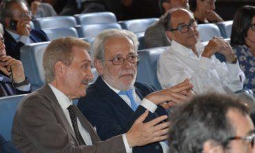 Finanza alternativa e pmi, la BCC Umbria fa il punto con l'associazione che studia i problemi del credito