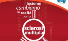 Sclerosi multipla, in Umbria è emergenza: ricerca scientifica e cannabis in un convegno