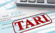 Applicazione TARI: il Movimento 5 Stelle presenta un'interrogazione per vederci chiaro
