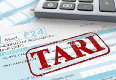 rifiuti tari tariffa politica