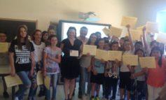 Premio Rina Gatti, gli studenti approfondiscono la figura di Teodora Danti