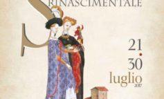 Il borgo di Solomeo pronto a tornare indietro nel tempo, venerdì si apre la Festa Rinascimentale