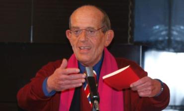 """Luciano Moretti non c'è più, il mio ricordo di """"Ellemme"""""""