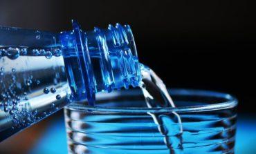 Nuova fontanella di acqua pubblica a Ellera: si risparmiano 20 tonnellate di plastica all'anno