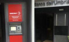 Unicredit rimuove il bancomat dal borgo di Corciano, ma già si parla di una soluzione al disservizio