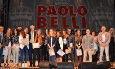 Primo compleanno di BCC Umbria: 2000 persone, cena itinerante e concerto di Paolo Belli