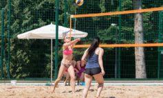 A San Mariano arriva il beach volley: inaugurazione il 27 luglio