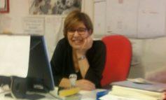 Ricoverata per Covid-19 muore Sabrina Caselli, vicesindaco nella prima giunta Betti