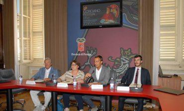Il Corciano Festival celebrerà Fulvio Della Corgna con una mostra iconografica e documentaria