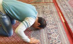 """Marocchino espulso per terrorismo. L'associazione islamica Assalam di Corciano: """"Qui non ha mai predicato"""""""