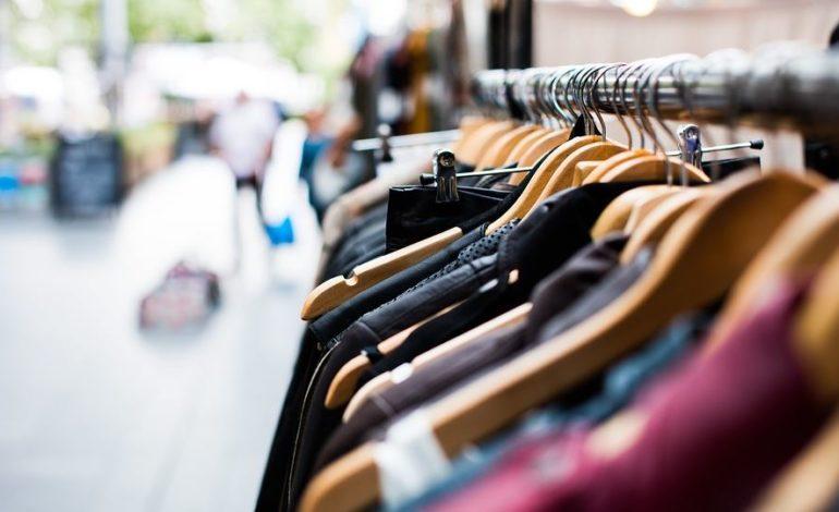 acquisti ellera+shopping negozi saldi sconti shopping economia
