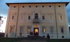 Visite guidate a Villa del Colle del Cardinale per il VI centenario della nascita di Fulvio Della Corgna