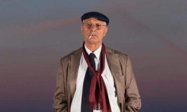 Al Corciano Festival arriva Antonio Pennacchi