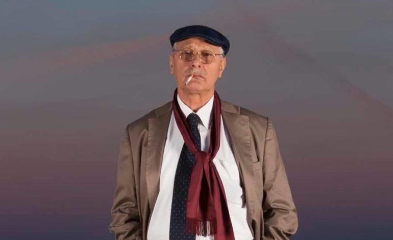 agosto Antonio pennacchi corciano festival fantozzi festival premio strega corciano-centro cronaca glocal