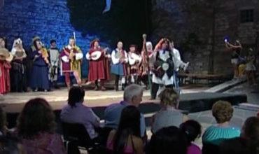 """La BCC Umbria sostiene il Corciano Festival: """"Vicini al territorio e alla cultura"""""""
