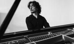 Corciano Festival 2017: sabato l'inaugurazione delle mostre e il concerto con il pianista umbro Manuel Magrini
