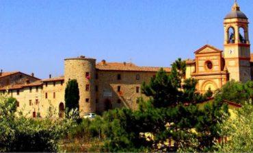 Torna il Cantacastello, a San Mariano spettacolo itinerante per immergersi nella musica