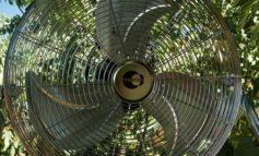 Emergenza calore: alcuni consigli per i cittadini alle prese con il caldo