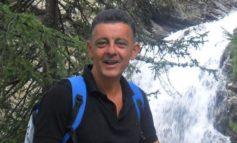 Lutto a Corciano, commozione per la scomparsa di Massimo Rafanelli