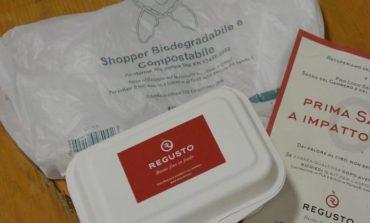Da San Savino a Ellerando, il successo della startup che si batte contro gli sprechi alimentari