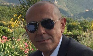 """""""Città fantasma durante il festival"""", il consigliere Luca Merli fa il suo bilancio dell'Agosto Corcianese"""