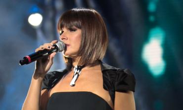 Al Corciano Festival Silvia Mezzanotte celebra le regine della musica