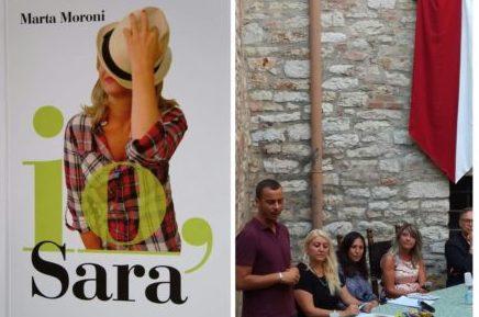 corciano festival futura edizioni libro resilienza corciano-centro eventiecultura