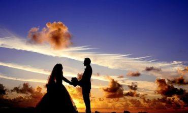 Matrimonio a Corciano, ecco altri due posti da sogno per il giorno più bello