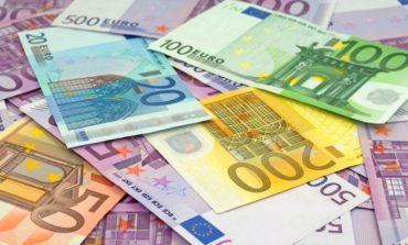 Comune di Corciano: 20 mila euro di contributi a fondo perduto per le piccole imprese locali, ecco come fare domanda