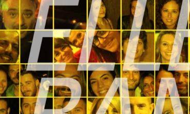 Tutto pronto per Ellerando, dal 7 al 10 settembre torna la grande festa di Ellera di Corciano