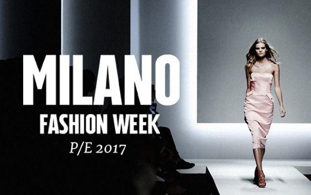cucinelli donna fashion week milano moda economia glocal solomeo