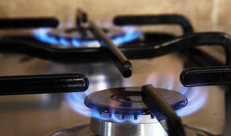 conto termico contributo energia gse incentivo riscaldamento economia glocal