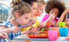 Mense scolastiche: Comune e Cooperativa chiamano a raccolta i Comitati per illustrare tutte le novità