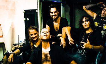 Tre band con sonorità anni '70 per chiudere l'estate