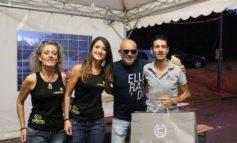 ElleRun'do: grande successo per la quarta edizione, ecco i vincitori