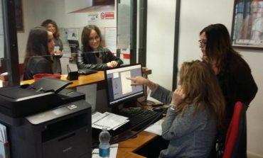 Rilasciata la prima Carta d'Identità Elettronica dal comune di Corciano